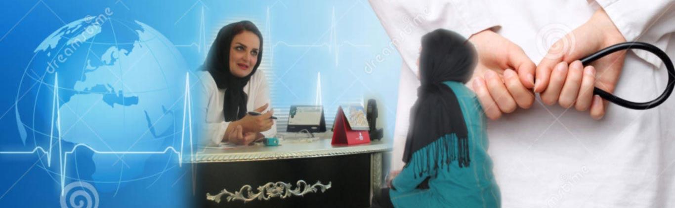 جراح کلیه و متخصص مجاری ادراری - دکتر اورولوژی تهران